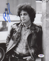 Billy Joel Signed 8x10 Photo (PSA COA) at PristineAuction.com