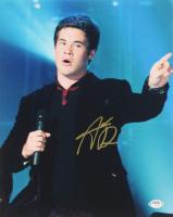 "Adam DeVine Signed ""Pitch Perfect"" 11x14 Photo (PSA COA) at PristineAuction.com"