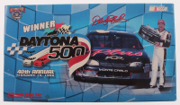Dale Earnhardt LE #3 Goodwrench / Daytona 500 1998 Monte Carlo 1:32 Scale Die Cast Car at PristineAuction.com