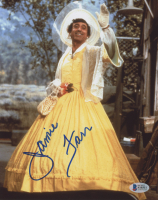 """Jamie Farr Signed """"M*A*S*H"""" 8x10 Photo (Beckett COA) at PristineAuction.com"""