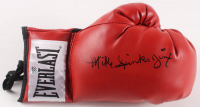 """Michael Spinks Signed Everlast Boxing Glove Inscribed """"Jinx"""" (AWM Hologram) at PristineAuction.com"""