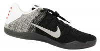 Kobe Bryant Signed Pair of (2) Nike Kobe XI Basketball Shoes (Panini COA) at PristineAuction.com