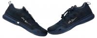 Kobe Bryant Signed Pair of (2) Nike Kobe X Elite Basketball Shoes (Panini COA) at PristineAuction.com