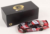 Dale Earnhardt LE NASCAR #8 Budweiser 1999 Monte Carlo -1:24 Scale Die Cast Car at PristineAuction.com