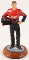 Dale Earnhardt Jr. NASCAR LE Character Collectibles High Quality Figurine at PristineAuction.com