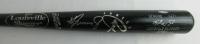 Ken Griffey Jr. Signed Louisville Sluger Player Model C271 Baseball Bat (UDA Hologram) at PristineAuction.com