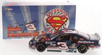 Dale Earnhardt Jr. LE #3 ACDelco Superman 1999 Monte Carlo 1:24 Scale Die Cast Car at PristineAuction.com