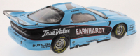 Dale Earnhardt LE #1 True Value / IROC Championship 2000 IROC Firebird Xtreme 1:24 Scale Die Cast Car at PristineAuction.com