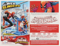 "Tom Holland Signed 2015 ""The Amazing Spider-Man Spiral Part 2"" Issue #17.1 Marvel Comic Book (JSA COA) at PristineAuction.com"