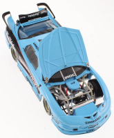 Dale Earnhardt LE NASCAR #1 True Value / IROC Championship 2000 IROC Firebird Xtreme -1:24 Scale Die Cast Car at PristineAuction.com