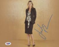 "Julie Bowen Signed ""Modern Family"" 8x10 Photo (PSA COA) at PristineAuction.com"