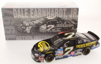 Dale Earnhardt Jr. LE NASCAR #7 Church Brothers 1997 Monte Carlo -1:24 Scale Die Cast Car at PristineAuction.com