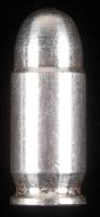 1 oz .999 Fine Silver Bullion Bullet at PristineAuction.com