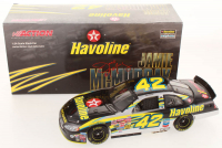 Jamie McMurray LE NASCAR #42 Havoline 2003 Intrepid -1:24 Scale Die Cast Car at PristineAuction.com