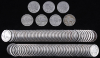 Lot of (100) Buffalo Nickels at PristineAuction.com
