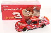 Dale Earnhardt LE NASCAR #3 GM Goodwrench Service Plus Taz / No Bull 2000 Monte Carlo  -1:24 Scale Die Cast Car at PristineAuction.com