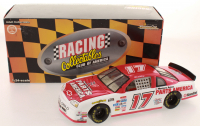 Darrell Waltrip LE NASCAR #17 1976-1980 1997 Monte Carlo -1:24 Scale Die Cast Car at PristineAuction.com