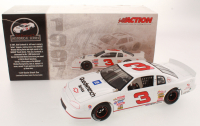 Dale Earnhardt Jr. LE NASCAR #3 GM Goodwrench Service 1997 Monte Carlo -1:24 Scale Die Cast Car at PristineAuction.com