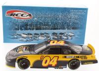 NEXTEL Inaugural Season Program LE #04 2004 Monte Carlo Club 1:24 Scale Die Cast Car at PristineAuction.com