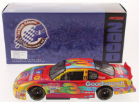 Dale Earnhardt LE #3 GM Goodwrench Service Plus / Peter Max / 2000 Monte Carlo 1:24 Scale Die Cast Car at PristineAuction.com