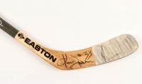 Kris Draper Signed Hockey Stick (JSA COA) at PristineAuction.com