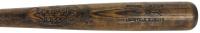 Willie Stargell Game-Used Louisville Slugger Pro Player Model Baseball Bat (PSA Hologram) at PristineAuction.com