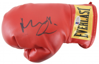 Robert De Niro Signed Everlast Boxing Glove (Beckett COA) at PristineAuction.com