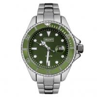 Argenti Ardriatic Diver Style Men's Watch at PristineAuction.com