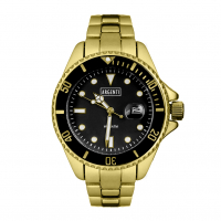 Argenti Ardriatic Diver Style Men's Watch at PristineAuction.com