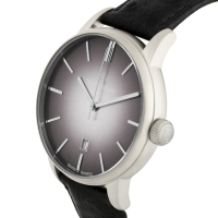Pierre Bernard Pale Fire Men's Swiss Watch at PristineAuction.com