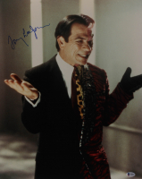 "Tommy Lee Jones Signed ""Batman Forever"" 16x20 Photo (Beckett COA) at PristineAuction.com"