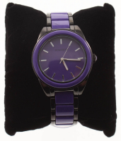 Rosseau Kemora Ladies Watch at PristineAuction.com