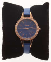 Chamount Kiri Ladies Watch at PristineAuction.com