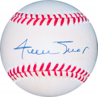 Mystery Ink Hall of Fame Baseball Mystery Box Edition with Babe Ruth! 1 HOF Signed Baseball In Every Box! at PristineAuction.com