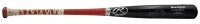 David Ortiz 2006 Game-Used Rawlings Adirondack Big Stick Player Model Baseball Bat (MEARS LOA) at PristineAuction.com