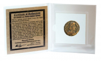 The Dynasty of Constantine. AD 307-363 - Ancient Bronze Coin at PristineAuction.com