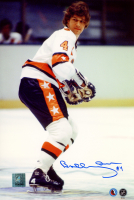 Bobby Orr Signed NHL All-Star Game 8x10 Photo (Orr COA) at PristineAuction.com