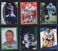 "Sportscards.com ""SUPER BOX"" 10+ Hits Per Box!! All Sports Edition Mystery Box -Series 2 at PristineAuction.com"