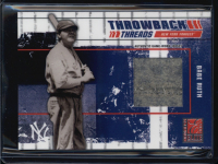 "Sportscards.com ""SUPER BOX"" 10+ Hits Per Box! Baseball Edition Mystery Box -Series 2 at PristineAuction.com"