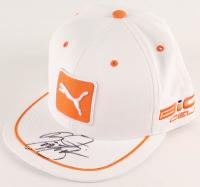 Rickie Fowler Signed Puma Adjustable Golf Hat (JSA COA) at PristineAuction.com