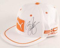Rickie Fowler Signed Puma Adjustable Golf Hat (JSA COA) at PristineAuction.com