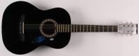 "Jason Aldean Signed 38"" Acoustic Guitar (Beckett COA) at PristineAuction.com"