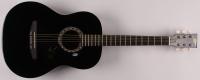 "Maren Morris Signed 38"" Acoustic Guitar (Beckett COA) at PristineAuction.com"
