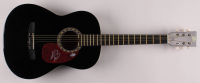 "Kip Moore Signed 38"" Acoustic Guitar (Beckett COA) at PristineAuction.com"