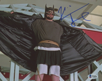 "Kevin Smith Signed ""Jay & Silent Bob"" 8x10 Photo (Beckett COA) at PristineAuction.com"