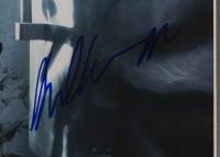 "Arnold Schwarzenegger Signed ""Terminator"" 16x20 Custom Framed Photo Display (Beckett COA) at PristineAuction.com"
