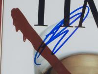 Rob O'Neill Signed 11x18 Custom Framed Photo (PSA COA) at PristineAuction.com