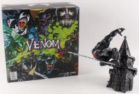 Marvel Venom ArtFX Kotobukiya 1:6 Scale Statue at PristineAuction.com