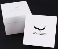 AQUASWISS Grace Ladies Diamond Watch (New) at PristineAuction.com