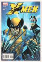 "Stan Lee Signed 2004 ""X-Men"" Issue #159 Marvel Comic Book (JSA COA) at PristineAuction.com"